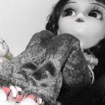 tut-pinlight_06