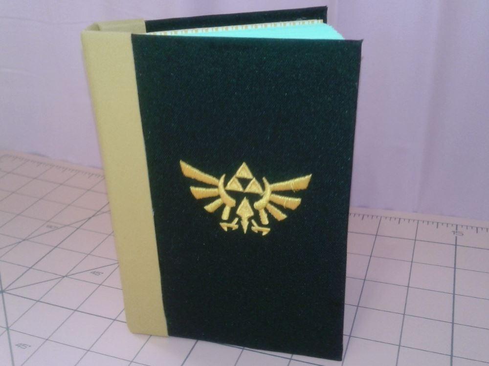 Legends of Link